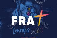 FRAT à Lourdes : Annulé