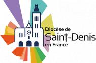 Newsletter du mardi 16 mars 2020 du diocèse